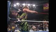 Royal Rumble 1994.00037