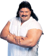 The Shockmaster 7