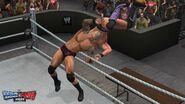 WWE SvR11-Jericho-Orton Table3