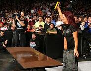 WrestleMania 22.24