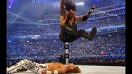 WrestleMania 25.40