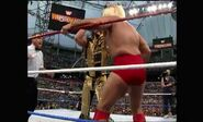 WrestleMania VIII.00029