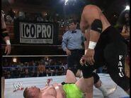 May 3, 1993 Monday Night RAW.00022