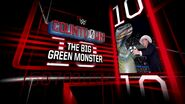 Most Epic Smackdown Moments.00002