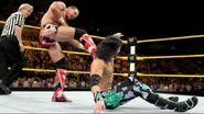 11-9-11 NXT 5