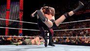 7-14-14 Raw 71