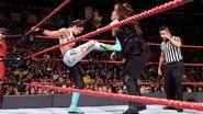 7-31-17 Raw 51
