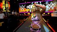 NXT Brooklyn (WWE 24).00005