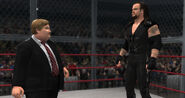 Paul Bearer wwe 13