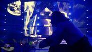Undertaker 25 Phenomenal Years.00030