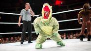WWE World Tour 2014 - Cardiff.5