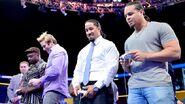 WrestleMania XXIX WWE '13 Challenge.2