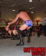 Reby-sky-wrestling-bennett