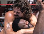 SummerSlam 1988-3