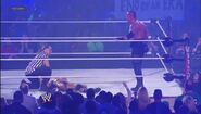 Undertaker 20-0 The Streak.00055
