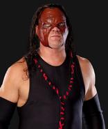 18 Smackdown - Kane