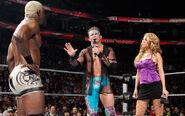 ECW 11-17-09 3