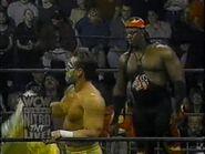 January 22, 1996 Monday Nitro.00014