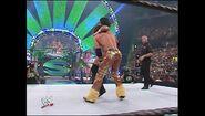 SummerSlam 2007.00027