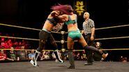 WrestleMania 33 Axxess - Day 2.22