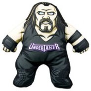 2010 WWE Burger King Undertaker