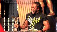 2012 Slammy Awards.5