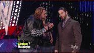 9-1-09 ECW 3