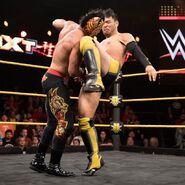 9-28-16 NXT 25