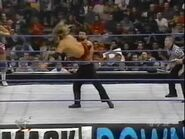 January 13, 2000 Smackdown.00014