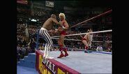 Royal Rumble 1993.00034