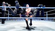 WrestleMania Revenge Tour 2013 - Bologna.12