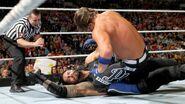 May 9, 2016 Monday Night RAW.40