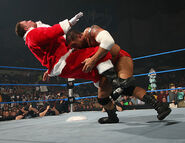 Smackdown-22-Dec-2006.14