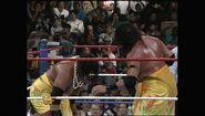 SummerSlam 1994.00001