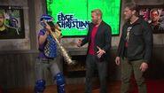 TLC (Edge & Christian Show).00005