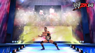 WWE 2K14 Screenshot.59