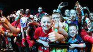 WrestleMania Tour 2011-Liverpool.13