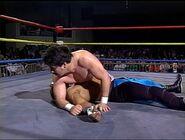 4-11-95 ECW Hardcore TV 7