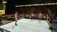 April 20, 2010 NXT.00016