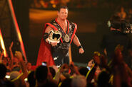 Jerry-lawler main 0