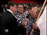 May 31, 1993 Monday Night RAW.00028
