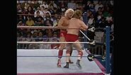 Royal Rumble 1993.00032