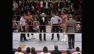 Royal Rumble 1994.00042