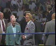 Slamboree 1993.00001