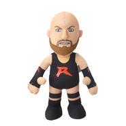 WWE Bleacher Creature 1 Ryback