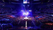 10-17-15 WWE 17