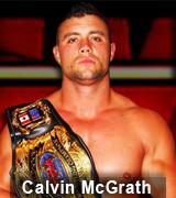 CalvinMcGrathRWAHeavyweightChampion