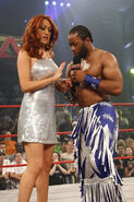 Jay Lethal & SoCal Val