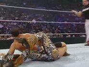 June 3, 2008 ECW.00002