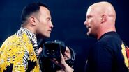 Raw-26-February-2001
